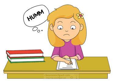 Write my nursing dissertation book