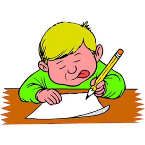 How to write a internship report? - I have to do a
